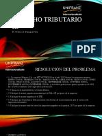Lismer Villca Sanchez - Derecho tributario III.pptx