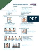 GEM-Yoga-Handout