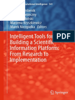 Intelligent Tools for Building a Scientific Information Platform_ From Research to Implementation ( PDFDrive.com ).pdf