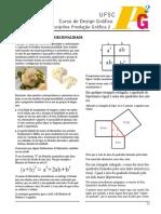 Diagramação e Proporcionalidade - completo.pdf