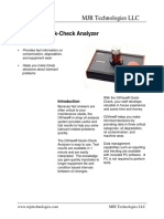 oilview-product-data-sheet---pdf---307-kb
