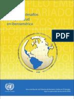 Desafíos_de_la_Juventud_Español