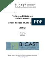 Manual-Disco-Difusao-BrCAST-21092018 (1).pdf