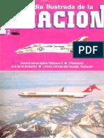 Enciclopedia de Aviación 002