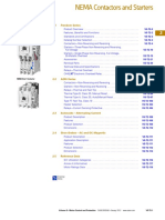 Eaton-Freedom-ContactStarters-Sell-Sheet.pdf