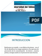 Presentacion RQ Para Sistemas