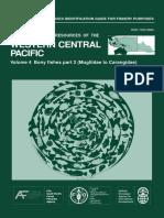 Carpenter 1999b - TheLivingMarineResourcesOfTheWCP Vol4 FAO.pdf