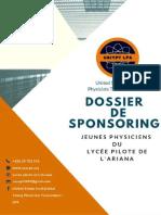 Copie-de-DOSSIER-DESPONSORING-compressé (1)