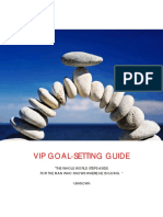 A new meaning of SMART goals, goal setting guide by Jon Butcher Missy Butcher (z-lib.org).pdf.pdf