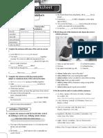 UNIT_3__Grammar_Worksheet_Support_.docx
