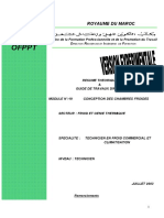 m19-conception-des-chambres-froides-fgt-tfcc.pdf