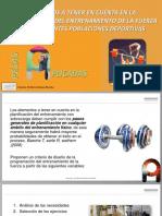 4  Entrenamiento de la Fuerza para los Deportes.pdf