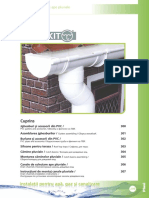 PluviKIT_-_Catalog_de_produse_-_PluviKIT_Sistem_de_colectare_ape_pluviale