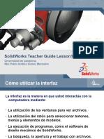 Lesson1-PPT