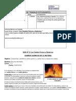 Guia de quimica 3.docx