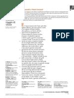 20-pascoli.pdf