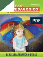 Correo-Pedagogico-Web-32