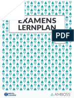 amboss-examens-lernplan-fruehjahr-2020.pdf