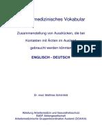 mediz_vokabular.pdf