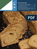 Panaderia-Practica-91.pdf