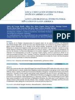 ETNOMATEMATICA_Y_EDUCACION_INTERCULTURAL.pdf