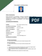 yeison castellanos.pdf