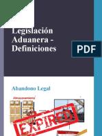 COMERCIO INTERNACIONAL DEFINICIONES.pptx