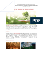 Dia del medi ambiente.pdf