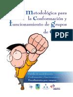 Cartilla Procedimiento de Compra 03.pdf