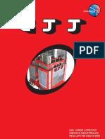 242986310-GJJ-Montacargas-pdf
