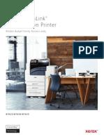 Xerox VersaLink B7035F MFP.pdf
