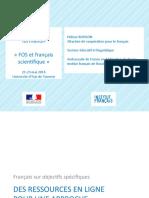 diaporama_ressources_fos_fou