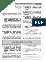 Arrêté du décembre 2012.pdf