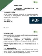Bula-Siblima_Profissional-ampliada.pdf