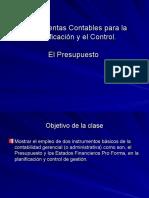 Control_de_Gestion_Clase_4.ppt