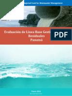 panama-baseline-assessment-report