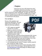 F1 Engines
