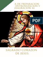 1. Sagrado Corazón DÍA 1 (1)
