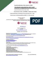 RCA-Streaming-ZOOM-Curso-INGEMAN-04-2020.pdf