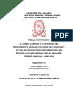 TESIS -.pdf
