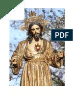 1. Sagrado Corazón DÍA 2 (1)