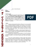 Www.referate.ro-integrarea Romaniei in Uniunea Europeana 3f5cd