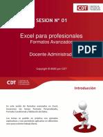 PPT-S01-Formatos_avanzados