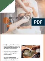 Detox Corporal.pptx