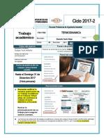368180037-5-TA-Termodinamica.docx