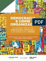 Democracia e crime organizados.pdf