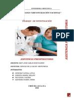 ASISTENCIA PREPARATORIA 2 (1).docx