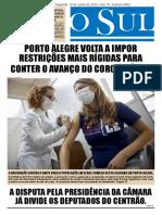 O Sul RS • 15.06.2020.pdf