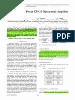 180nm_low_power_CMOS_OP_AMP.pdf