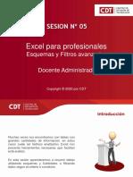 PPT-S05-_Esquemas_y_Filtros_avanzados